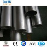 Производитель высококачественных 304 316L 904L сшитых трубопровод из нержавеющей стали