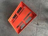 Bewegliche Ladeplatten-Transport-Hochleistungslaufkatze