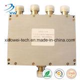 Mikro-niedriger Pim Teiler der HF-Energien-DIN-F
