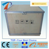 Machine de test d'huile à transformateur de courant portatif portable (IIJ-II-60)