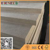 Certificado da EPA carb MDF simples da China de boa qualidade