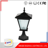 2017 New High Power Outdoor LED Garden Solar Light