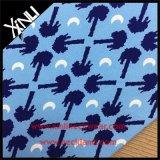Laço de seda dos homens feitos sob encomenda Handmade da cópia para homens