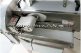 FC-319 Fabricant Big Bones Cutting Machine, Ribs Sawing Machine