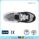 Breathable подкладка тканья для добавленных ботинок людей комфорта