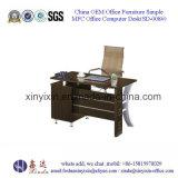 주문을 받아서 만들어진 가정 가구 간단한 PC 컴퓨터 책상 (SD-009#)