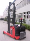 1000kg-2000kg 3m 4m 5m 5.5 M 고장력 전기 범위 쌓아올리는 기계 (RST1016-2016)