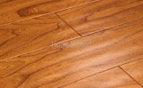 Multiplique Elm diseñado el suelo de madera y pisos de madera