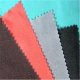 25GSMオーバーコートのインターフェイスを行間に書き込む縫うアクセサリのナイロンNonwoven可融性のライニング