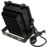 LED 110lm/W 20W 100W 150W 50W Projector LED para 3 anos de garantia