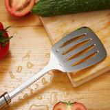 Cucina Turnner scanalato strumento dell'acciaio inossidabile di alta qualità