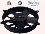 Spal Va03-Bp70 / Ll-37s Condenser Fan Spal