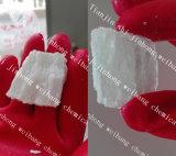 Solide/alcali de bicarbonate de soude caustique de 99%