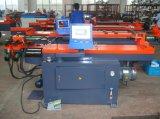 Machine de cintrage de tuyaux contrôlée par automate (GM-SB-38NCB)