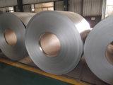 Voller harter Gi-Ring-Stahlring