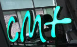 Высокий знак алфавита СИД Iluminunce акриловый помечает буквами акриловое переднее письмо светлой коробки Lit СИД