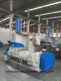 2017 hohe technische Gummikneter im China-20L für mischenden Gummi mit Ce/SGS/ISO