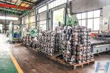 Accoppiamento universale resistente standard per la macchina di industria
