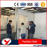 Сердечник ГЛОТОЧКА (структурно изолированных панелей) XPS