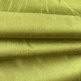 30d*160d Bamboo-Shaped Monofilament атласная бумага для шторки/одежды