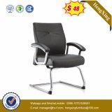 プロジェクトのオフィス用家具のレザーの会議の椅子(HX-6C029)