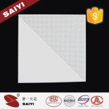 2017年のTopsale中国の製造者ISO9001: 2008 Moisture-Proof室内装飾