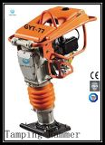 Best Seller! Jumping Jack Rammer Gyt-77r con Robine EH12
