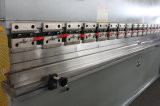 판매를 위한 고품질 압박 브레이크 스테인리스 구부리는 기계
