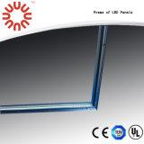 Comitato quadrato di TUV 600*600mm LED del Ce