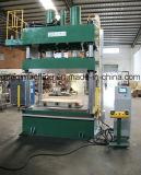 1000トンオイル出版物機械