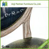 カスタマイズされたデザイン安い価格の夕食の椅子(ジョアナ)