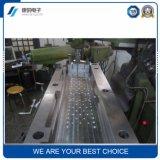 Профессиональные производители пластиковой запасные части пресс-формы ЭБУ системы впрыска