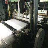Машина тканья бархата Second-Hand 145cm для горячего сбывания