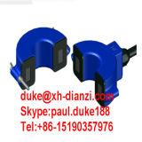 36mm 100A/5A IP67 Split-Core cts Pince de plein air sur le capteur de courant