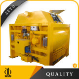 Concrete construction Machinery Batching Hls120 Seedling