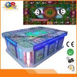 Торговый автомат казина Bingo он-лайн держа пари развитие игры средства программирования для PC