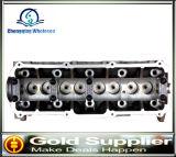 Cabeça de cilindro brandnew 048 das peças de motor 103 353f 048103373b/048103353f para VW Gol Santan A2000