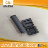 Plastic AutoDelen voor Snel Prototype