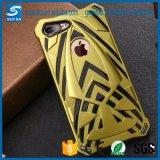 GroßhandelsBlademaster Shockproof Telefon-Kasten für iPhone 7 Deckel