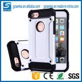 Het hete Mobiele Geval van Combo van de Verkoop voor iPhone 8 plus
