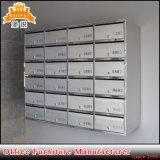 Grande taille boîte métallique verrouillable Journal pour la vente