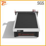 自動CNC Dielessプロッター打抜き機2516