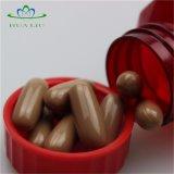 Suplemento de fibra dietética pílulas de perda de peso