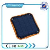 Заряжатель 2016 крена 5600mAh силы большой емкости новой модели портативный солнечный солнечный