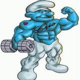 Сырцовое нет Phenylpropionate CAS тестостерона очищенности стероидов 99.9%: 1255-49-8
