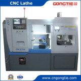 자동 부속을%s 자동적인 CNC 기계