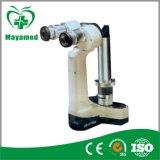 My-V006 Microscope de la lampe à fente