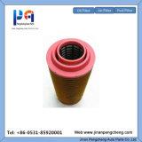 Воздушный фильтр Af26399 элемента воздуха радиального уплотнения наружный