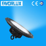 IP65 hohes Bucht-Licht 100W UFO-LED