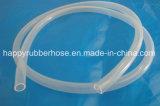 Résistant à la chaleur flexible en silicone résistant aux températures élevées